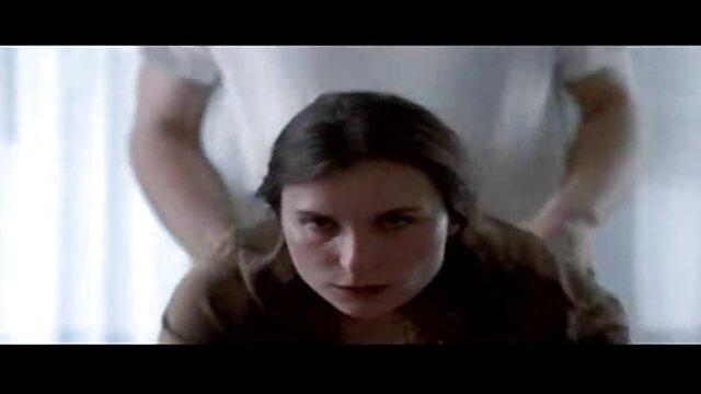 nubile filmes-esperando sex com brasileira por ele