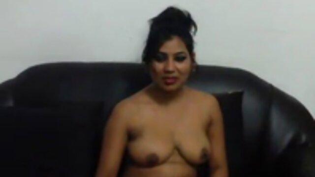 Pascalssubsluts-Shannon tits ball-gagged sites pornos brasileiros From hard ass fucking